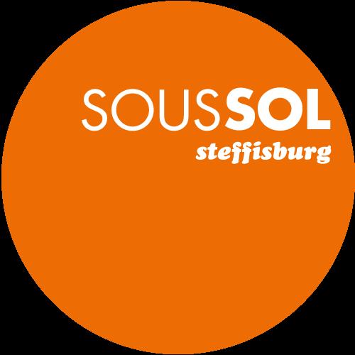 SousSol Steffisburg